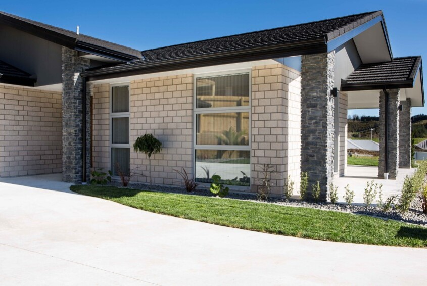 clayton land home packages with The Lakes Show Home Tauriko Tauranga on Floorplans as well Zone Iii Doublewide likewise 22wp38 furthermore Hilary Sanchez further Fmanufacturedhome320 80 3 16.