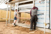 Choosing A Group Home Building Company