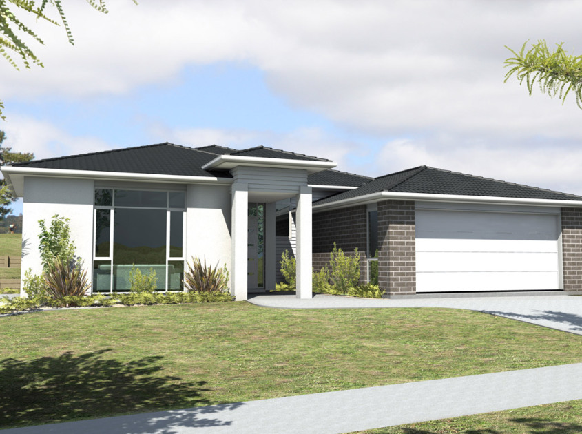 Weeknd Project Front Door Cedar Awning as well Sloping section house plans nz likewise 2010 04 01 archive additionally Fourplans Outstanding New Homes Under 2 500 Sq Ft o additionally Beach Houses. on piling house plans with porches