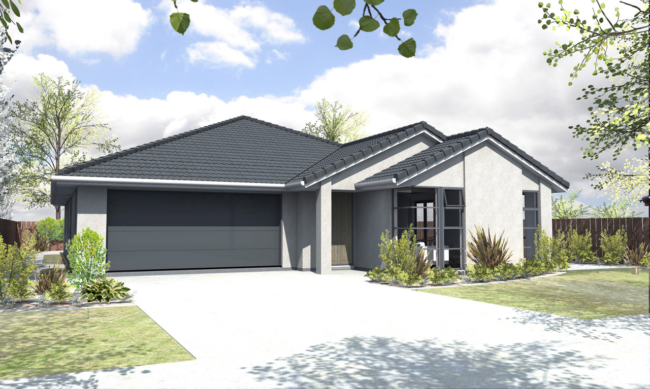 House design northland - Generation Homes Northland House And Land Packages 35 Waipu