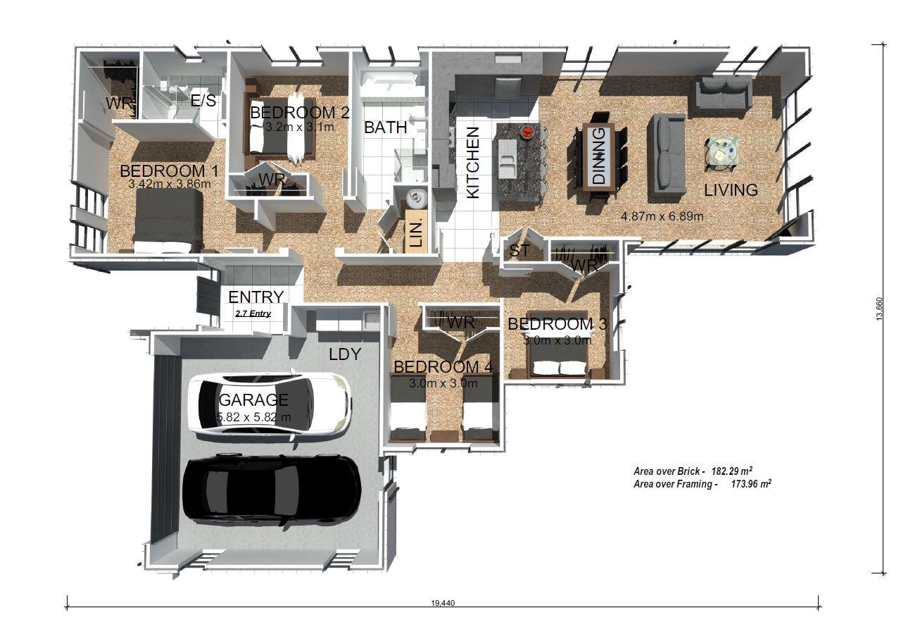 36 home furniture rental chicago illinois chicago for 100 floors floor 49