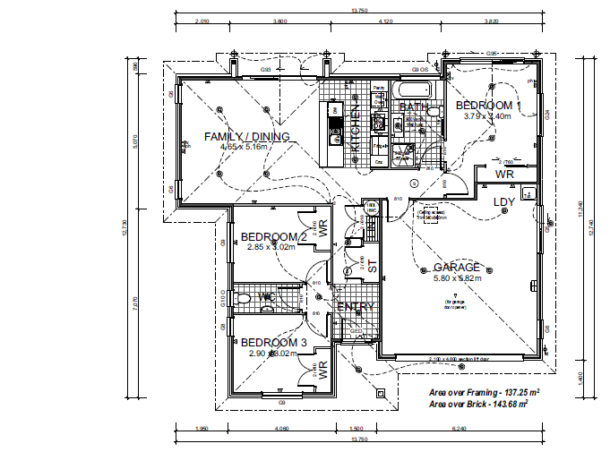 Tauranga & the Wider Bay of Plenty Golden Sands House and Land ... on house plans mn, house plans india, house plans id, house plans ireland, house plans la, house plans lk, house plans fr, house plans cat, house plans european, house plans uk,