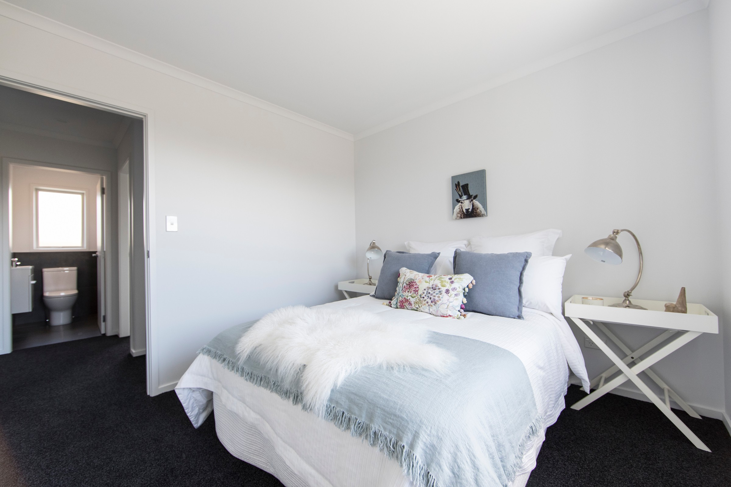 South Auckland Belmont Heights - Pukekohe House and Land Package ...