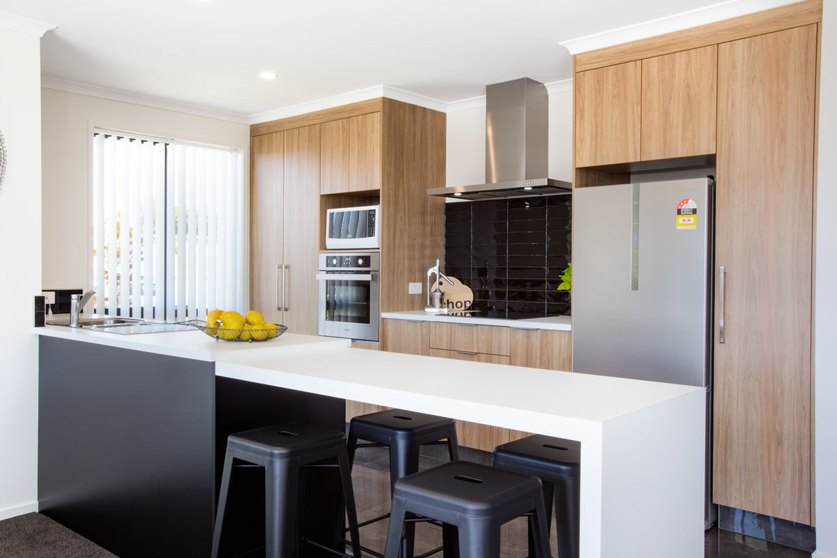 Astonishing Tauranga The Wider Bay Of Plenty Terrace Views House And Home Interior And Landscaping Ologienasavecom