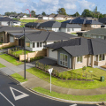 Generation Homes Auckland North House and Land Packages - Under Construction - Ready 15th March 2020