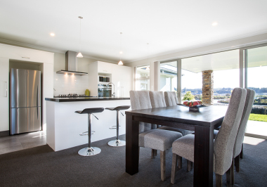 Generation Homes Waikato House and Land Packages - Lot 32 - Kotare Downs