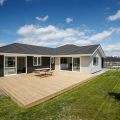 Generation Homes Waikato House and Land Packages - Lot 1 - Kotare Downs