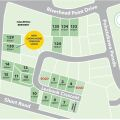 Generation Homes Auckland North House and Land Packages - Riverhead - Fixed Price and Move in Date.