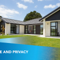 Generation Homes Waikato House and Land Packages - House and Land Packages Cambridge
