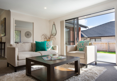 Generation Homes Waikato House and Land Packages - Lot 5 - Edgeview - Stage 5 Dixon Road