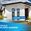 Generation Homes Waikato House and Land Packages - Lot 8 - Edgeview - Stage 5 Dixon Road