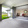 Generation Homes Waikato House and Land Packages - Lot 15 - Edgeview - Stage 5 Dixon Road