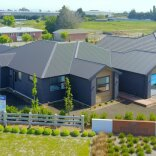 Generation Homes Package INCREDIBLE SHOW HOME INVESTMENT OPPORTUNITY