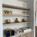 Copper Ridge show home NOW OPEN, Halswell