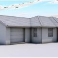Generation Homes Tauranga & the Wider Bay of Plenty House and Land Packages - Katikati, More bang for your buck