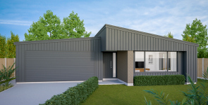 New show home in Milldale opens in less than 3 weeks