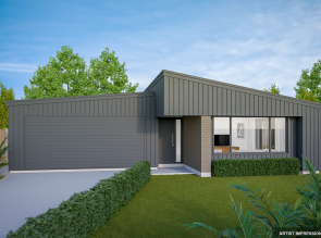Generation Homes Plan New show home in Milldale opens in less than 3 weeks