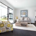 Generation Homes Waikato House and Land Packages - New Build, Move in Ready!