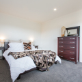 Generation Homes Tauranga & the Wider Bay of Plenty House and Land Packages - Large Home Low Price