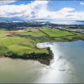 Generation Homes Tauranga & the Wider Bay of Plenty House and Land Packages - Tasteful Te Awanui Waters