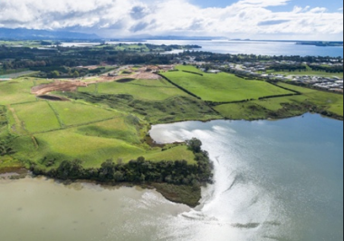 Generation Homes Tauranga & the Wider Bay of Plenty House and Land Packages - Treat Yourself To Te Awanui Waters