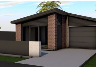 Generation Homes Tauranga & the Wider Bay of Plenty House and Land Packages - Use your KiwiSaver HomeStart Grant