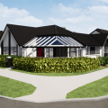 Generation Homes Auckland South House and Land Packages - Location, Convenience & Lifestyle - Auranga lot6