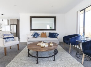 Generation Homes Plan Pantone reveals its Colour of the Year for 2020