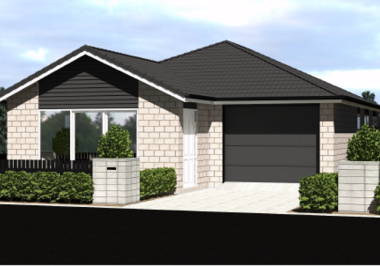 Generation Homes Tauranga & the Wider Bay of Plenty House and Land Packages - Sold ask me about others