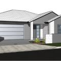 Generation Homes Tauranga & the Wider Bay of Plenty House and Land Packages - Lot 1503 - Golden Sands - Stage 56A