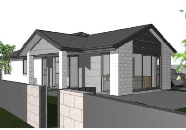 Generation Homes Tauranga & the Wider Bay of Plenty House and Land Packages - Lot 1495 - Golden Sands - Stage 56A