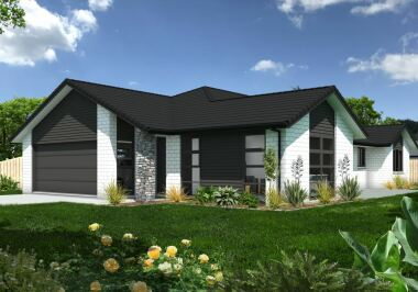 Generation Homes Northland House and Land Packages - Waipu
