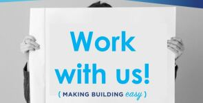 Site Manager wanted