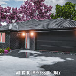Generation Homes Package Lot 211 Branthwaite, Rolleston