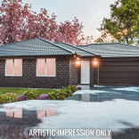 Generation Homes Package Lot 210 Branthwaite, Rolleston