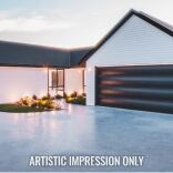 Generation Homes Package Lot 29 Branthwaite, Rolleston (linea)
