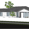 Generation Homes Tauranga & the Wider Bay of Plenty House and Land Packages - Jan 2020 packages selling fast