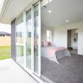 Generation Homes Auckland North House and Land Packages - Show Home Investment Opportunity!