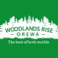Woodlands Rise Show Home, Orewa