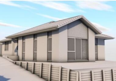 Generation Homes Tauranga & the Wider Bay of Plenty House and Land Packages - Lot 54 - Three Creeks Estate
