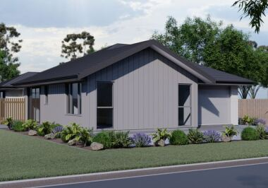 Generation Homes Auckland North House and Land Packages - Riverhead - Home and Income Investment