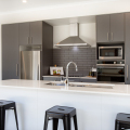 Golden Sands Showhome, Papamoa
