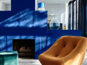 Generation Homes Plan Dulux Colour Trends 2020