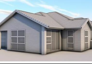 Generation Homes Tauranga & the Wider Bay of Plenty House and Land Packages - Lot 26 - Kennedy Heights