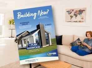 Generation Homes Plan Thinking of Building New?