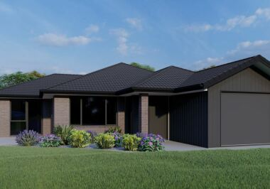 Generation Homes Auckland North House and Land Packages - A winning first home or investment