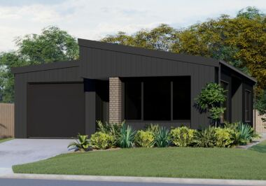 Generation Homes Auckland North House and Land Packages - Milldale - Price Madness