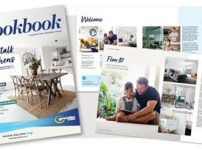 Generation Homes Plan New Lookbook available