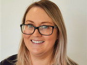 Generation Key Contact Stacey Spall