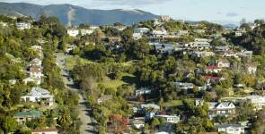Covid-19 response provides an opportunity to address New Zealand's housing crisis